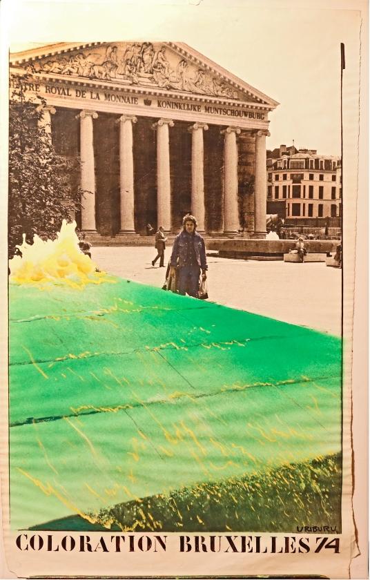 coloracin-bruselas-1974_42686582512_o.jpg