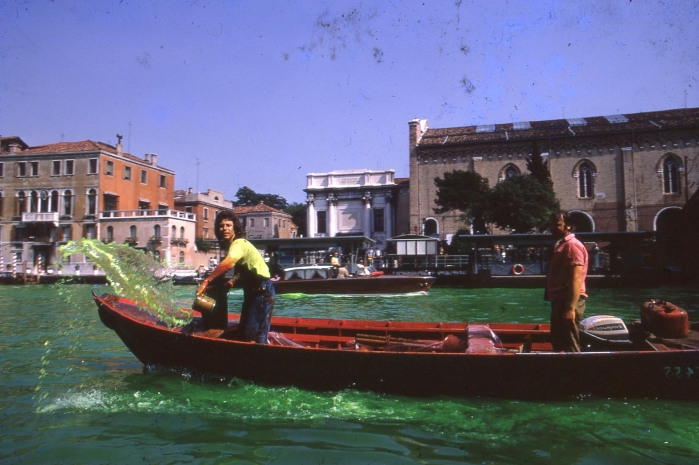 coloracin-del-gran-canal-de-venecia-1968_41835735745_o.jpg