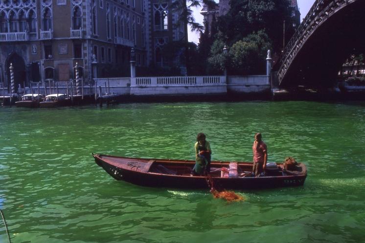 coloracin-del-gran-canal-de-venecia-1968_41835736045_o.jpg