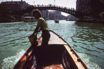 coloracin-del-gran-canal-de-venecia-1968_41835736385_o.jpg