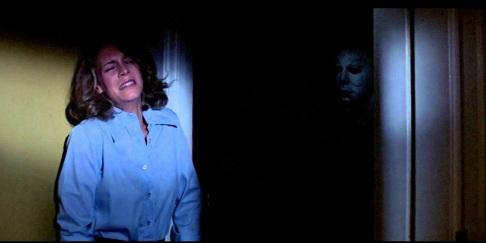 halloween-1979