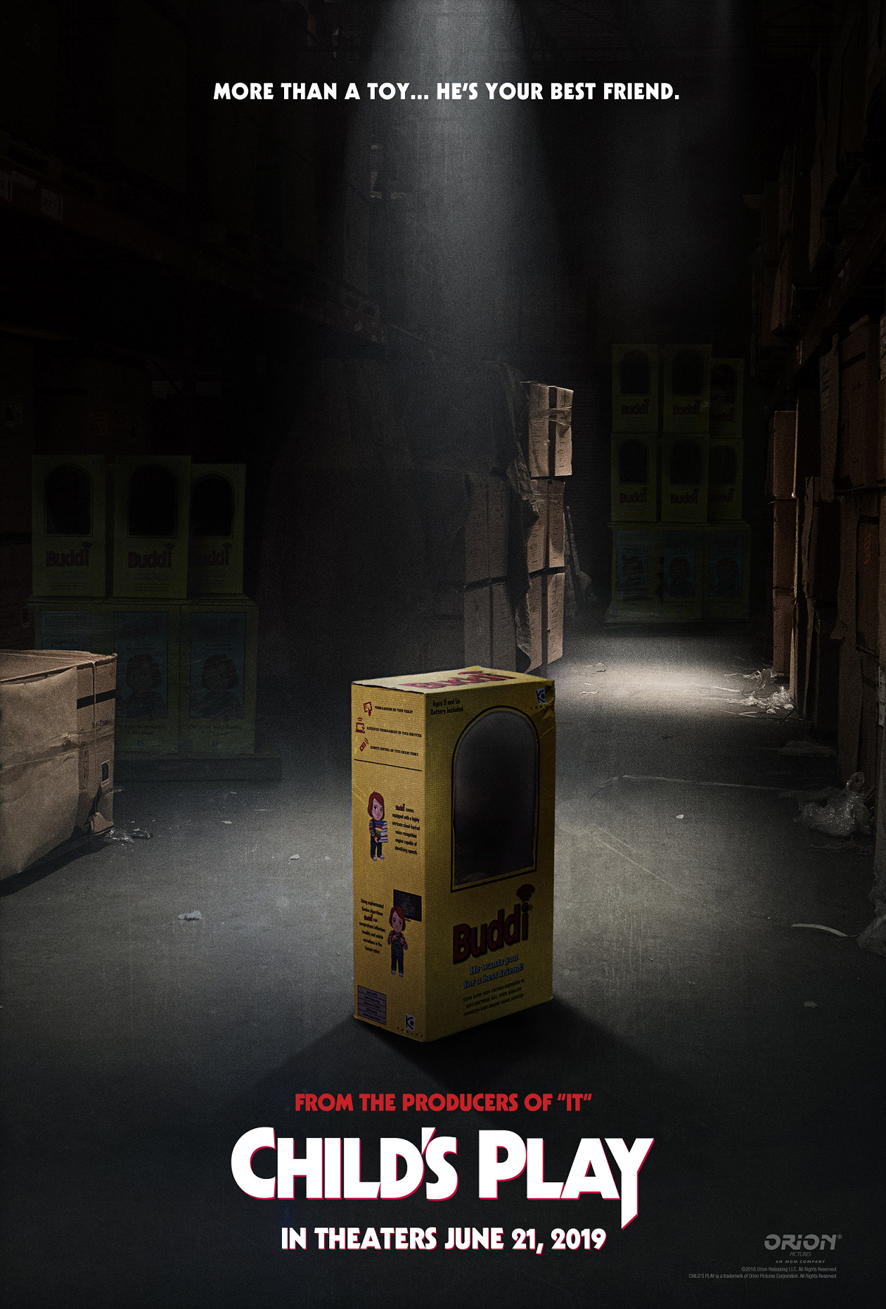 childs-play-teaser-poster-muneco-diabolico-1542094841.png