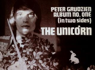 P044B_The_Unicorn_s_