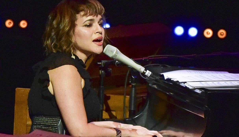 Norah Jones 2