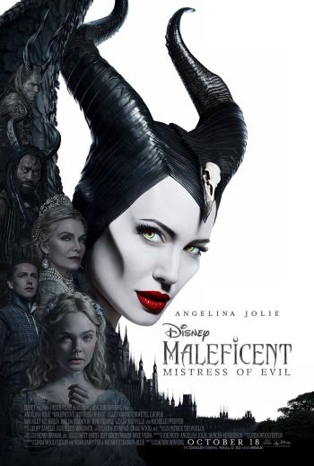 malefica-2-poster-1565073615
