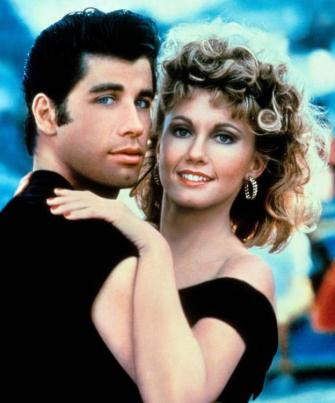 grease_48c6131a_624x752